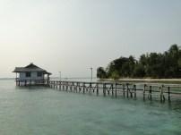 imagini din indonezia (15)