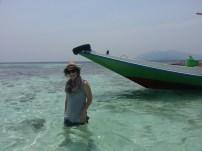 imagini din indonezia (20)