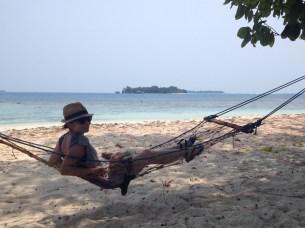 imagini din indonezia (7)