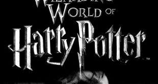 The Wizzarding World of Harry Potter escape room 5