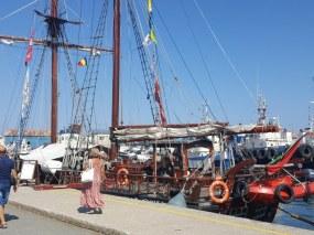 regata-marilor-veliere-18_800x600