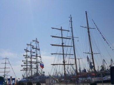 regata-marilor-veliere-2_800x600