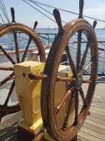 regata-marilor-veliere-4_450x600