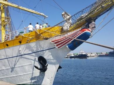 regata-marilor-veliere-6_800x600