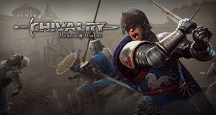 chivalry-medieval-warfare-free-steam-weekend