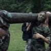Army_woman_workout