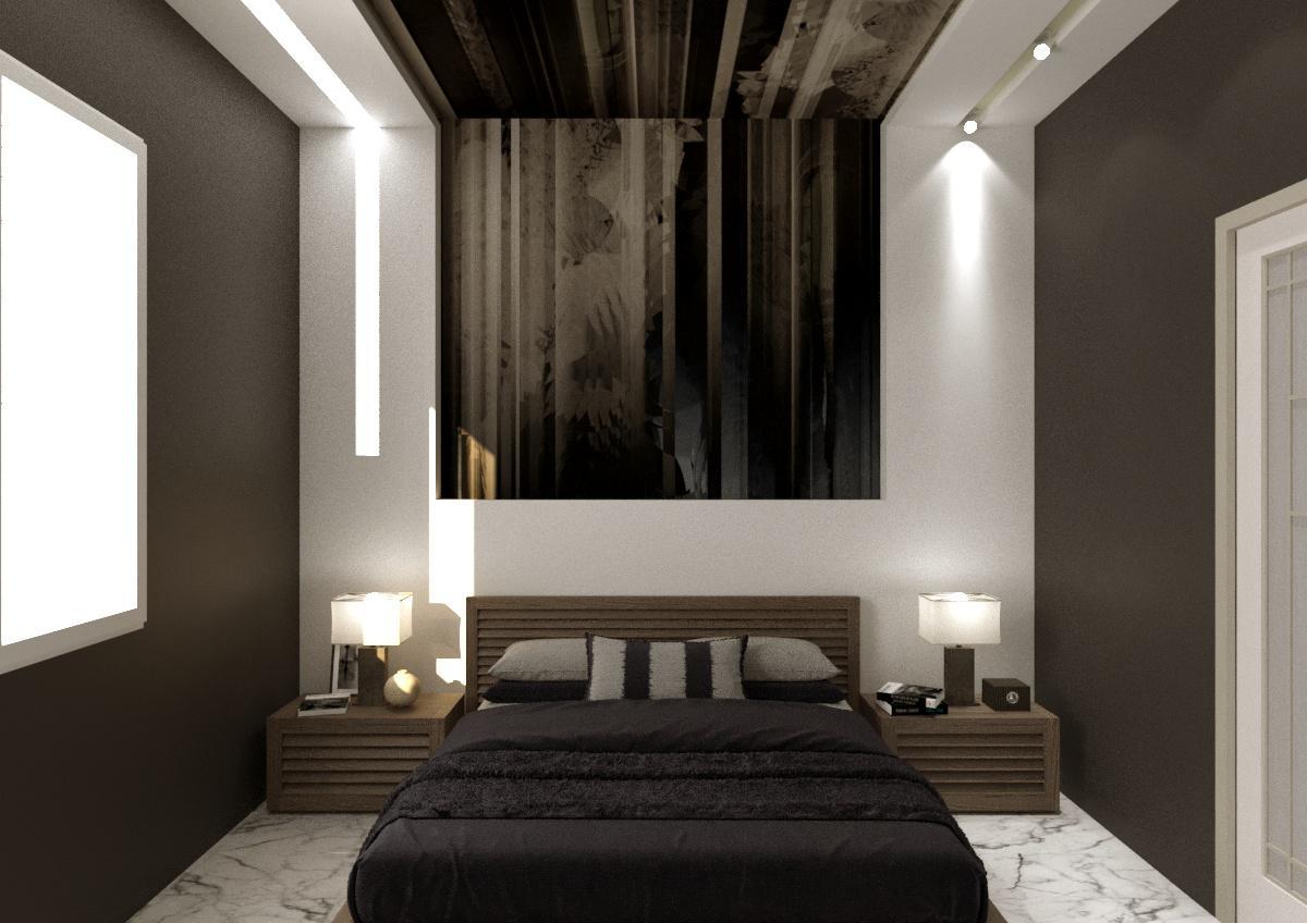 Trova idee su come arredare e decorare la camera da letto. Arrediamo Casa Idee E Suggerimenti Per La Camera Da Letto Aurea Project Consulting
