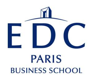 EDC Business School