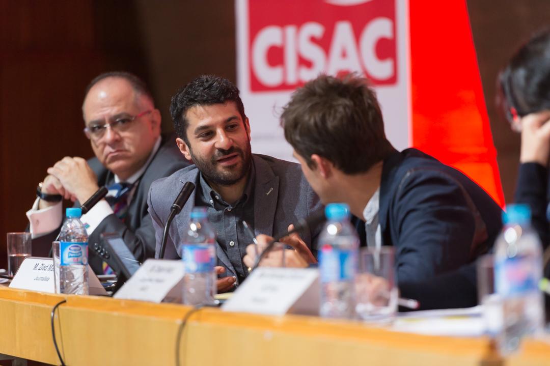 cisac-120617-0066