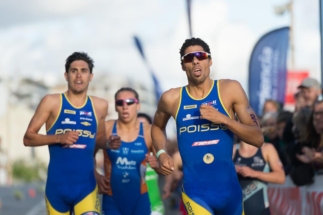 triathlon2017-poursuite-elite-internationale-0623