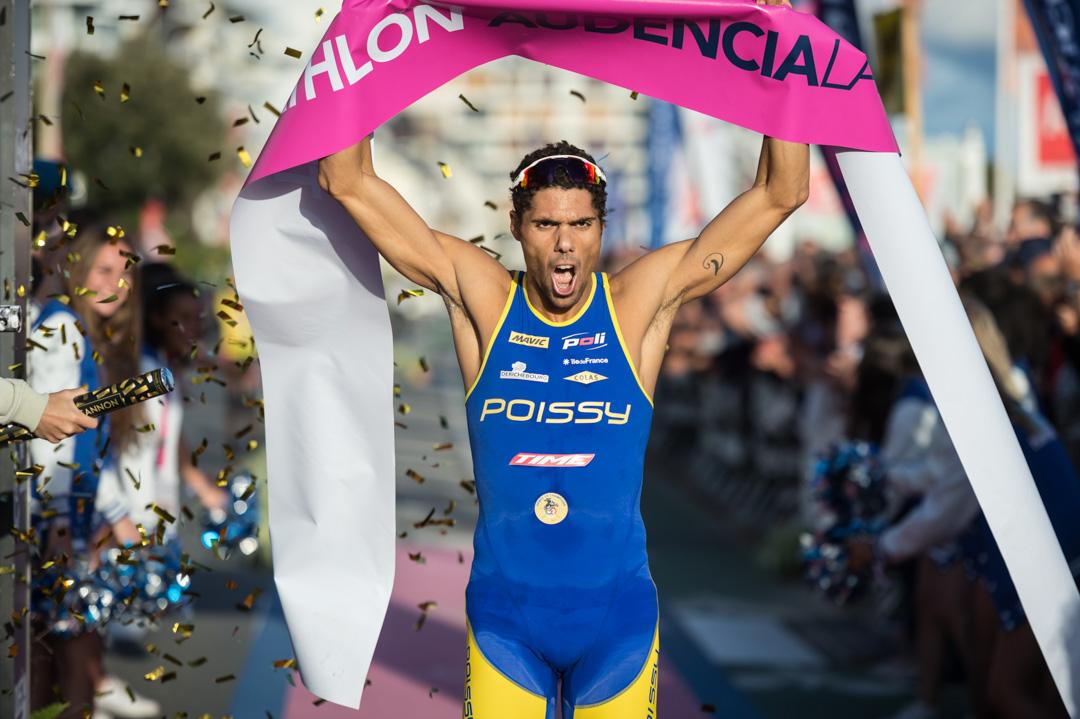 triathlon2017-poursuite-elite-internationale-0653