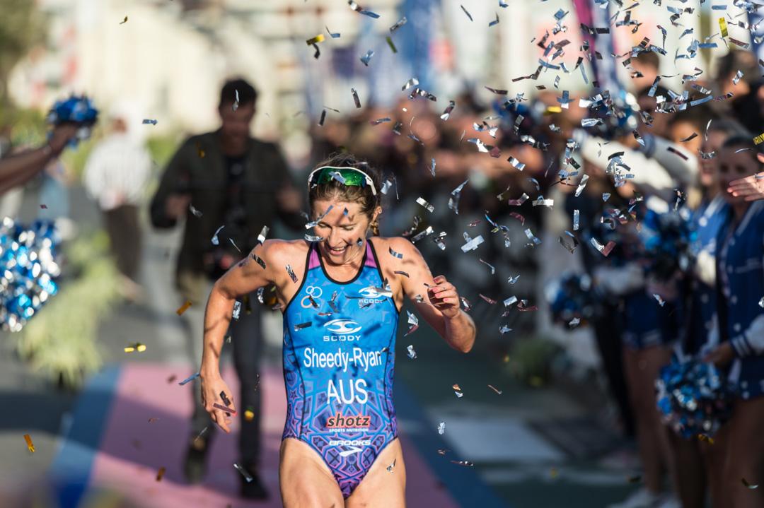 triathlon2017-poursuite-elite-internationale-0662
