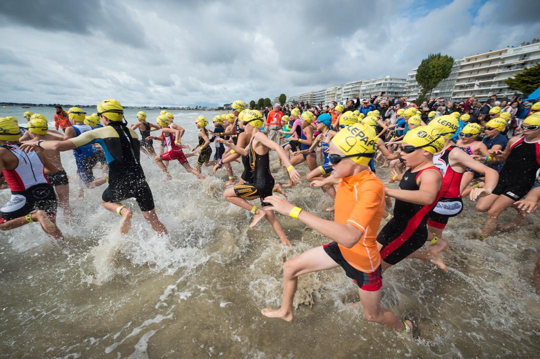 triathlon2017-tri-avenir-0175