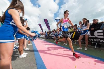 triathlon2017-tri-relais-grand-public-0731