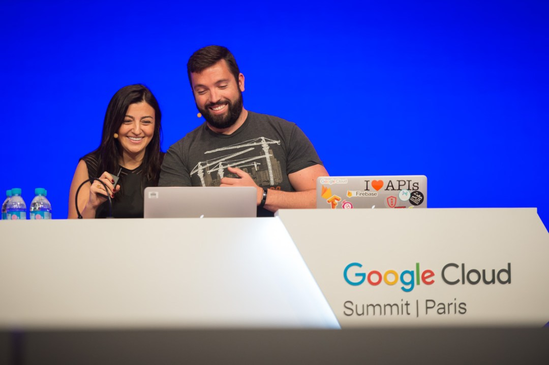 google_cloud_summit-191017-0105