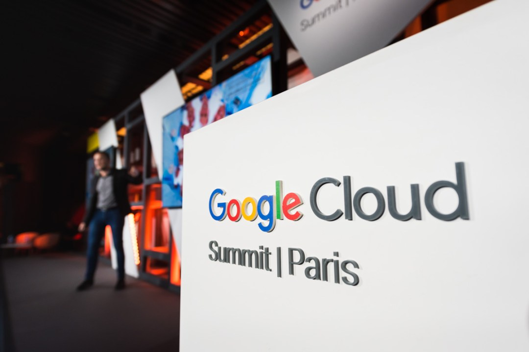 google_cloud_summit-191017-0356