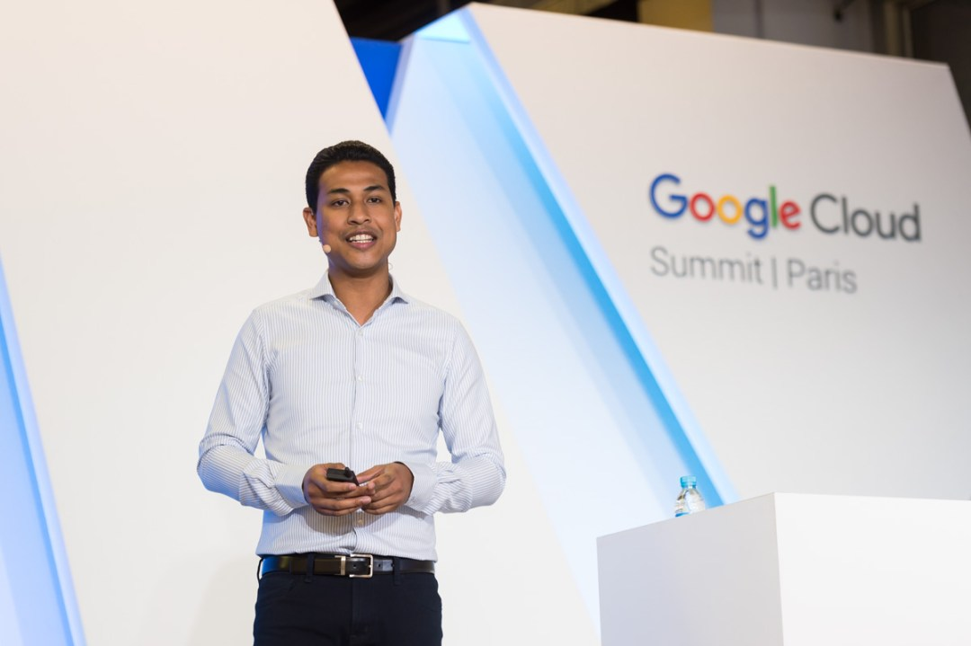 google_cloud_summit-191017-0367