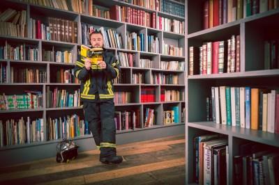 pompier-nantes-260417-0003-2