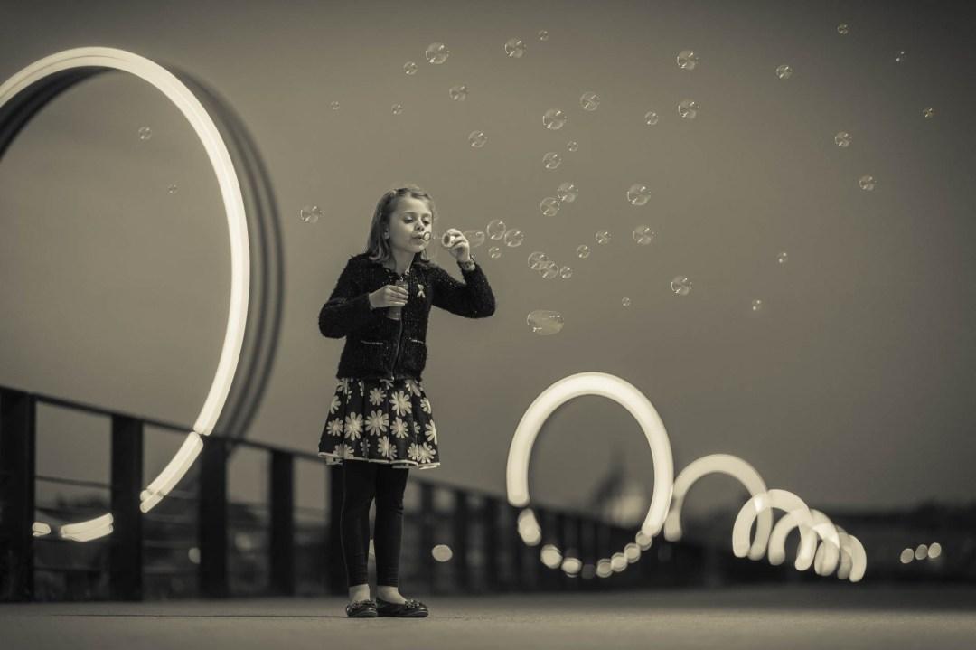 les-bulles