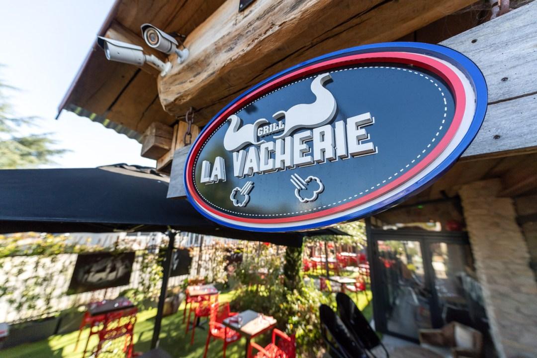 la-vacherie-1309190232
