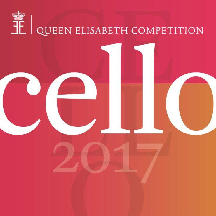 Queen Elisabeth Competition, les interprétations du violoncelliste Aurélien Pascal