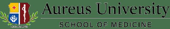 Aureus University