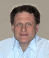 John Elliot, CPA