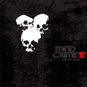 Mind Crimes - Chaos God