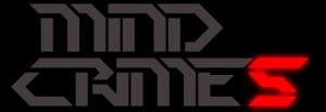 Mind Crimes logo