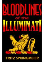 Bloodlines_of_the_Illuminati_By_Fritz_Springmeier