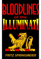 Bloodlines_of_the_Illuminati_By_Fritz_Springmeier