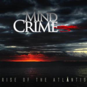 rise_of_the_atlantis