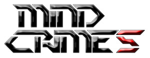 mind_crimes_logo_white