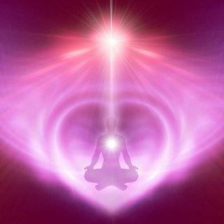 Principles of spiritual research