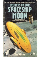 Don_Wilson_Spaceship_Moon