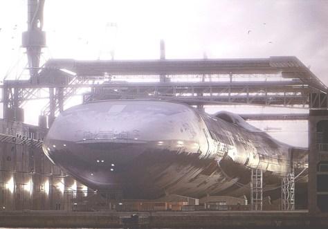 superstructure-vehicle-hokaido-japan-dry-dock-2