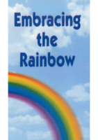 Embracing_the_Rainbow