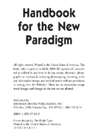 Handbook_for_the_New_Paradigm