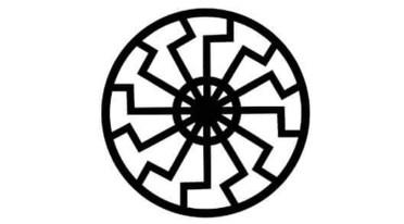 「Vril-y power」の画像検索結果
