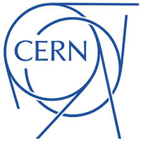 CERN Panels