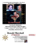Frequently-Asked-Donald-Marshall-Questions-V3-III
