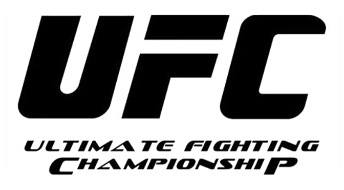 Donald Marshall: UFC