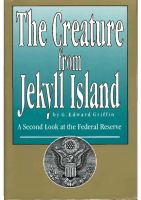 Griffin_G_Edward_-_The_Creature_from_Jekyll_Island