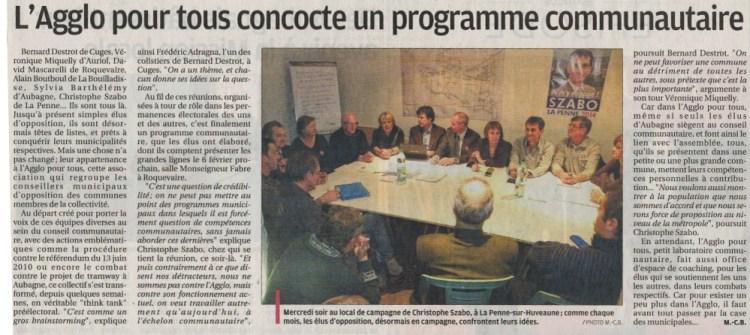article-la-Provence-sur-l-agglo-pour-tous-copie-1.jpg