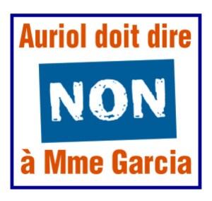 NON-à-Garcia-01