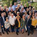 Equipe-Auriol-Ensemble-2020