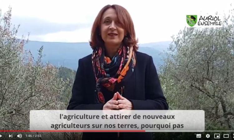 Véronique Miquelly_Transition Ecologique