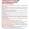 12 actions pour Auriol