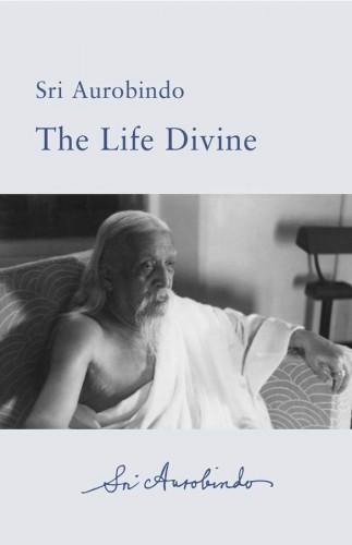 Kindle Life Chinmayananda Ebook