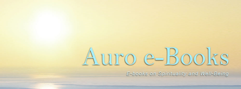 Auro-e-books-fb-1000-1
